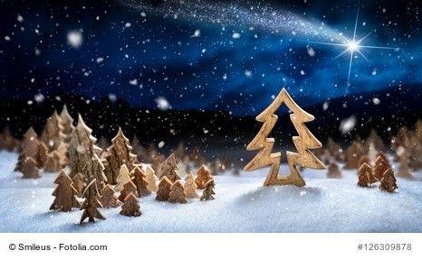 Macht hoch die Tür, die Tor macht weit -  #Weihnachten #Christmas #weihnachtslied #weihnachtslieder