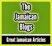 Jamaican Logo