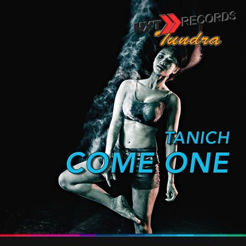 Come One (Original Mix) by NXT RECORDS (OFFICIAL) on SoundCloud
