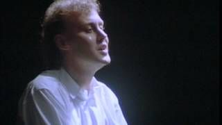 The Way It Is - Bruce Hornsby and the Range