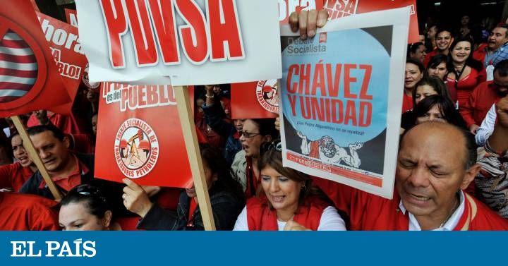 Las cuentas en Andorra de exministros y empresarios venezolanos investigados por cobrar comisiones revelan gastos extravagantes en relojes, vinos y hoteles