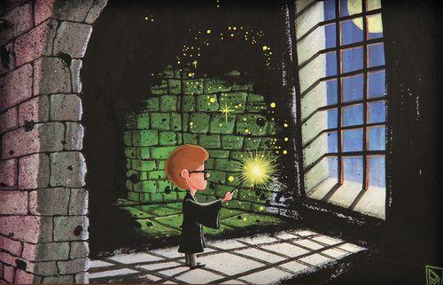 39 Best Harry Potter Tribute Images On Pinterest