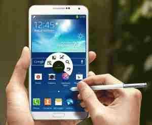terkini 3 Bulan Usai Diluncurkan, Galaxy Note 4 Diprediksi Turun Harga Lihat berita https://www.depoklik.com/blog/3-bulan-usai-diluncurkan-galaxy-note-4-diprediksi-turun-harga/
