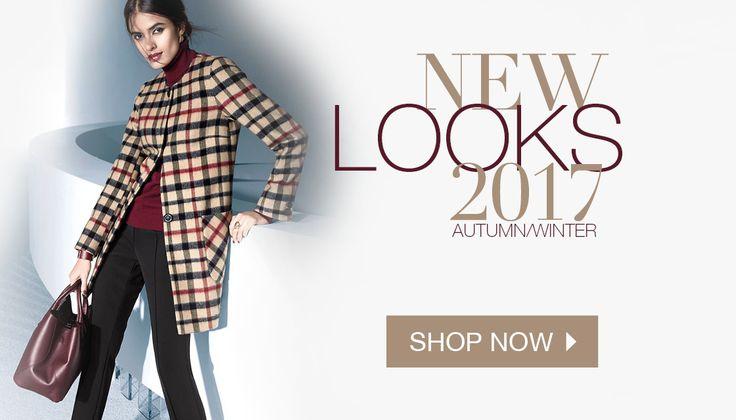 Error | MADELEINE Fashion
