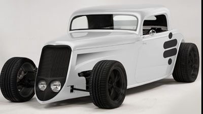 ford 1933 ford hot rod ✏✏✏✏✏✏✏✏✏✏✏✏✏✏✏✏ AUTRES VEHICULES - OTHER VEHICLES ☞ https://fr.pinterest.com/barbierjeanf/pin-index-voitures-v%C3%A9hicules/ ══════════════════════ BIJOUX ☞ https://www.facebook.com/media/set/?set=a.1351591571533839&type=1&l=bb0129771f ✏✏✏✏✏✏✏✏✏✏✏✏✏✏✏✏