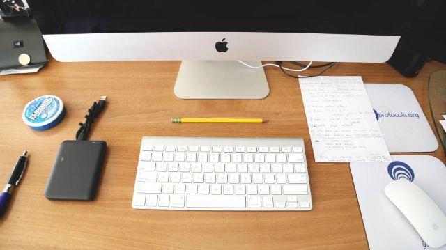 sekcje: Zacznij pisać SEO jest ważne Skąd brać zdjęcia Jak ułatwić sam proces pisania Praca z grafiką Dystrybucja i promocja treści Monitoruj wyniki i optymalizuj działania