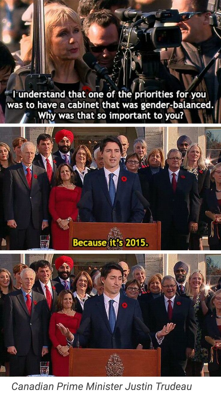You do realize that if Canada had our population numbers they would invade the U.S. just to slap some common sense into us.