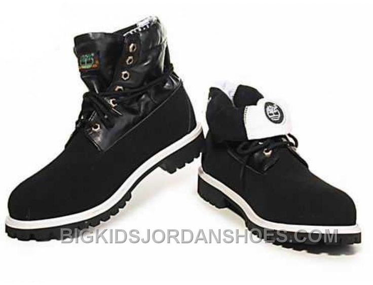 http://www.bigkidsjordanshoes.com/timberland-roll-top-black-boots-for-mens-super-deals-xbwj3.html TIMBERLAND ROLL TOP BLACK BOOTS FOR MENS SUPER DEALS XBWJ3 Only $100.00 , Free Shipping!