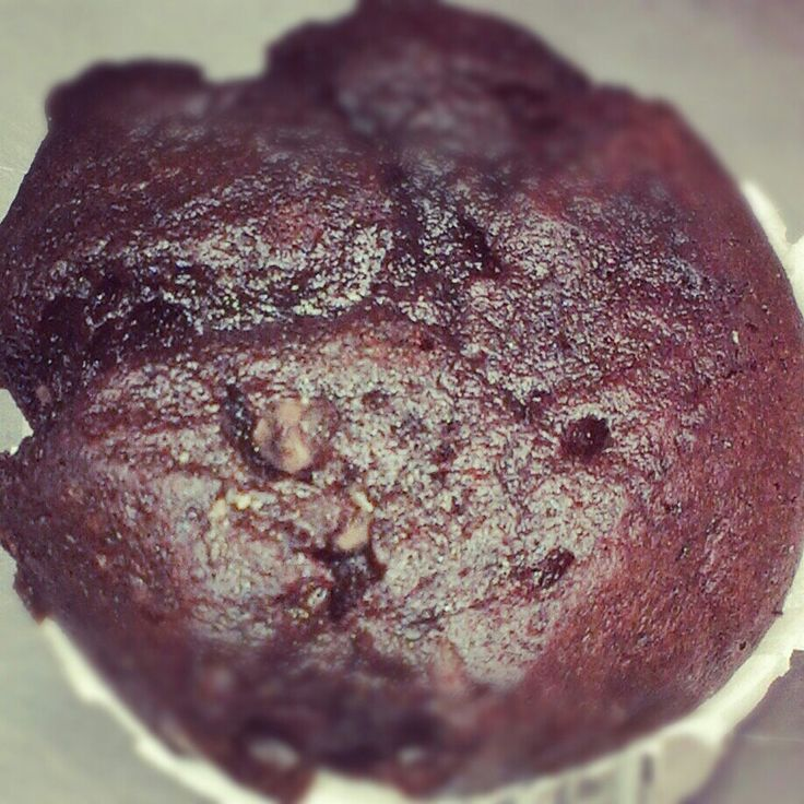 Empieza con energías esta última semana de Agosto,magdalenas de chocolate #migaspanybolleria #alicantegram #Alicante #alicantephoto #alicantecity #tiamaria #cumpleaños #instagramers #instalike #instalicante #igersalicante #instafriends #incostabrava #iphonepics #instadaily #love #panaderia #pan #iphoneasia #pastel  #cake