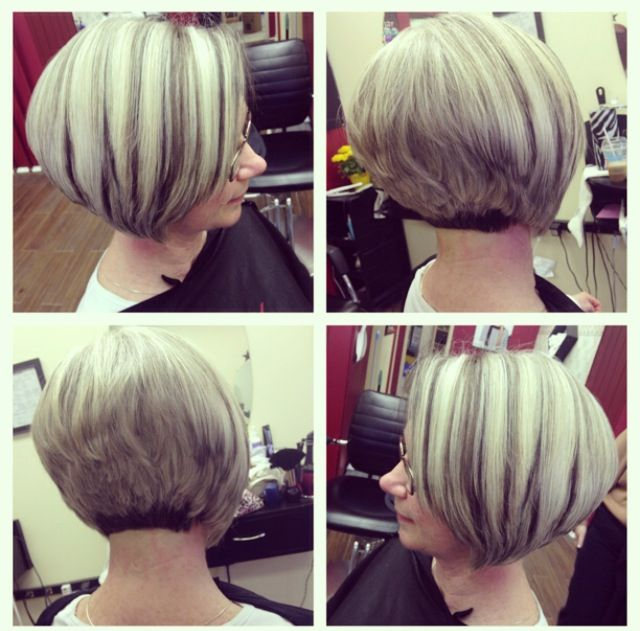 new hair style trends 150 best cool haircuts images on 8187