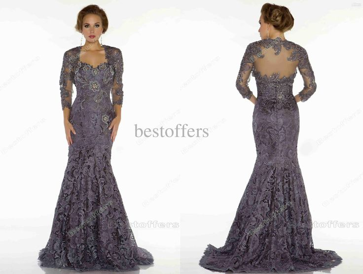 26 Best Images About Mother Of The Groom Dresses On