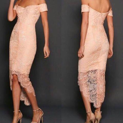 ����model-6652 ��95 TL ��pudra dantel asimetrik elbise ��yeni sezon model ��tek renk ✔s m L beden ��Sipariş ve bilgi için DM ��3-5 iş gününde teslimat ��kapıda nakit veya k.kartı ile ödeme  #nişan #düğün #mezuniyet #balo #dantelelbise #midielbise #elbise http://turkrazzi.com/ipost/1523950611775009170/?code=BUmKQHWFrGS