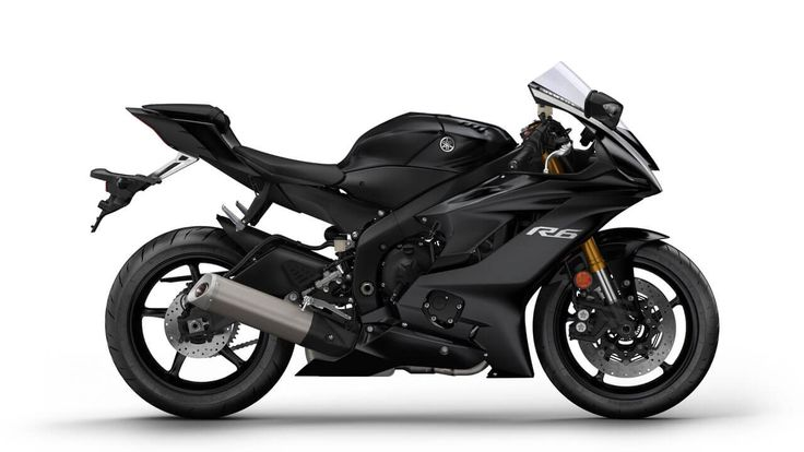 New Yamaha YZF-R6 for sale in DEALER TOWN, DEALER COUNTY