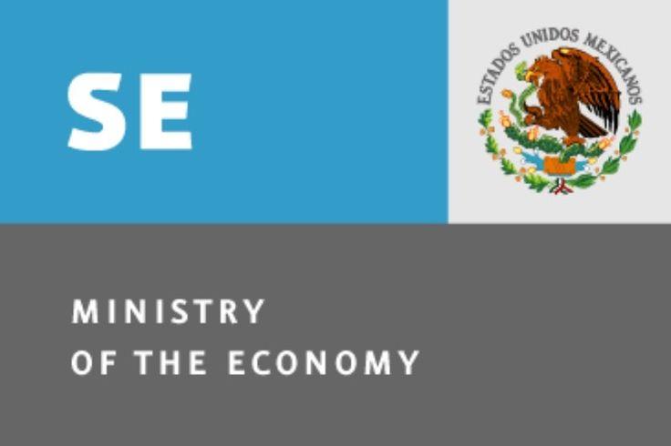 Una manera de obtener fondos en Mexico es por medio de la capital semilla la cual te la puede proporcionar la Secretaria de Economia