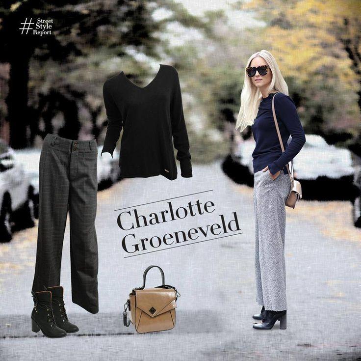 Γυναίκες που συνδυάζουν δουλειά, οικογένεια, μητρότητα και υψηλή αισθητική! #docaholic #doca http://blog.doca.gr/el/lifestyle/662-street-style-report-charlotte-groeneveld.html