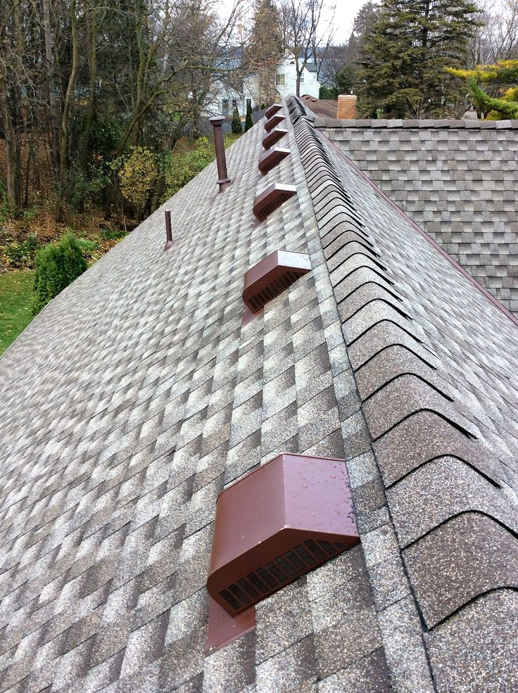 15 Best Images About Roof On Pinterest Plymouth Pewter