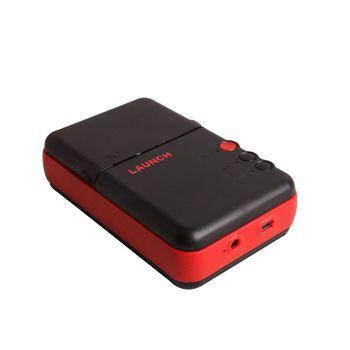 Launch Mini Printer for X431 Diagun and Diagun III