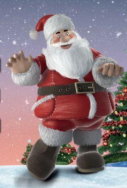 Lettera a Babbo di Natale con Poste: ricevi gratis un regalo per il tuo bimbo | Mammarisparmio