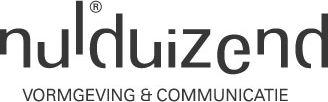 Sinds januari 2014 redactie op afroep voor de nieuwsbrieven van Nulduizend