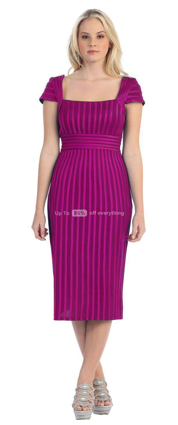 40 best Formal Dresses images on Pinterest | Classy dress, Party ...