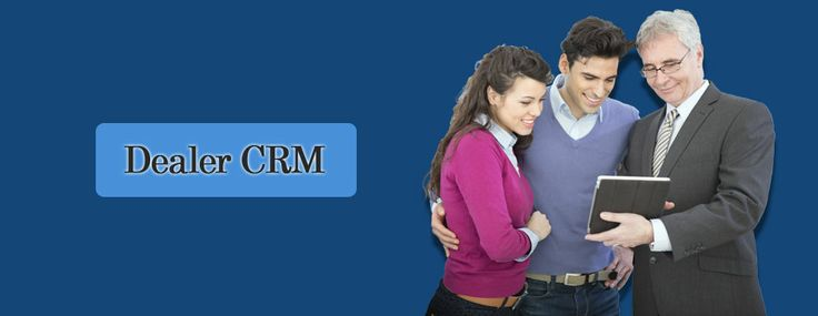 Improve Customer Relationship With CRM