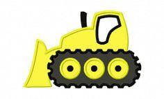 applique bulldozer - Google Search