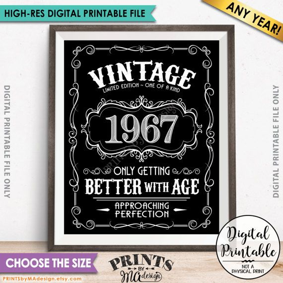 50th Birthday Liquor: Best 25+ 50th Birthday Themes Ideas On Pinterest