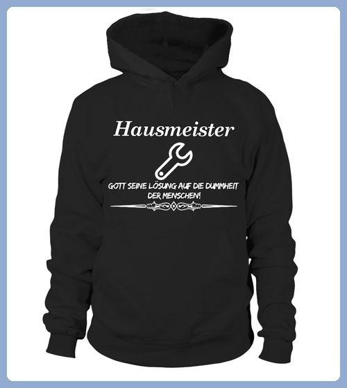 Limitierte Edition Hausmeister (*Partner Link)