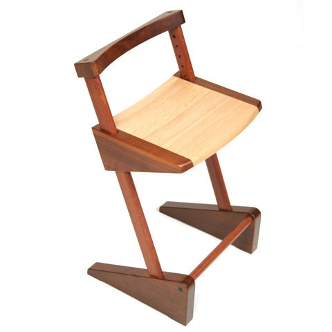 17 Best Images About Casual Chairs Amp Stools On Pinterest