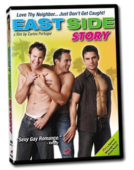from Thaddeus free gay male movie post