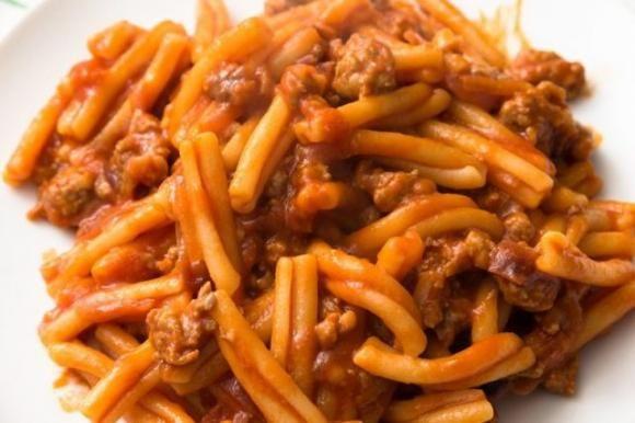 b9d0a8445f2de976b959dde2f6edabf9 - Ricette Pastasciutta