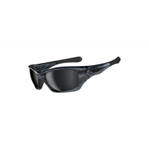 6626358caa ... coupon for cheap oakleys 2015 new cheap oakley sunglasses outlet big  discount for this summer.
