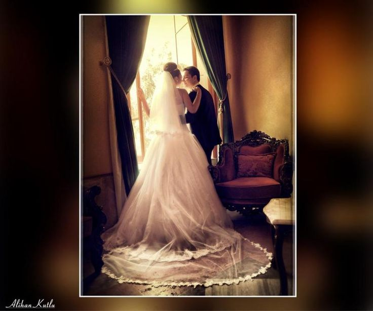 #wedding #dugunhikayesi #trashthedress #savethedate #gelinlik #gelindamat #dugunfotografi #bride  #weddingfilm #weddingstory #weddingphotography #love #düğünfotoğrafları #photographer  #aşk #istanbul #trashday #dugunfotografcisi  #romantic #evlilik #lalfotografcilik #alihankutlu