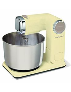 Morphy Richards 400401 Cream Folding Stand Mixer   Oldrids & Downtown http://www.oldrids.co.uk/CAT9/Morphy_Richards_Brand/Morphy_Richards_400401_Cream_Folding_Stand_Mixer/Product