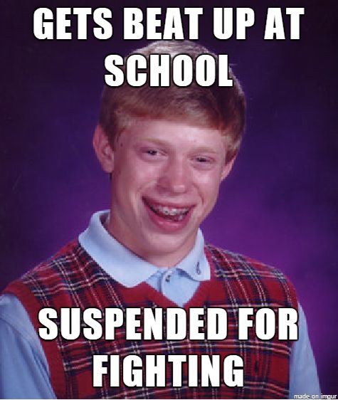 b9d0cc3e5fb0052f34c8a2e27de1353a bad luck brian meme maker best 25 imgur meme generator ideas on pinterest dumb funny,Funny Meme Maker