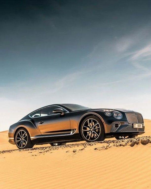 Bentley Scottsdale On Instagram An Oasis Better Than Your Wildest Dreams Bentleymotors Bentley Bentleyscot In 2020 Bentley Car Best Luxury Cars Bentley