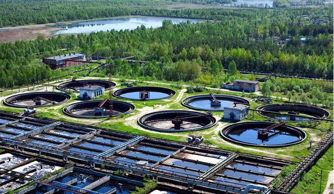 El objetivo del proceso de tratamiento de aguas es remover los constituyentes indeseables del agua cruda para producir agua tratada con la calidad requerida y procesar los residuos que resultan de dicho proceso de tratamiento en una forma que sea fácil y segura para disponer o reusar