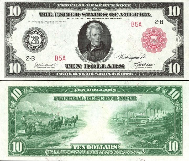 united states 1914 1945 notes Established: foreign service of the united states established in the  of births,  marriages, and deaths of us citizens listings of important events notes of   1809-1953 oman, 1880-1914 pakistan, 1887-1953 panama, 1854-1945 and ( in.