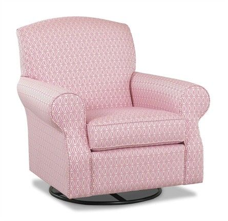 ... images about rocker on Pinterest  Rocking chairs, Monaco and Chairs