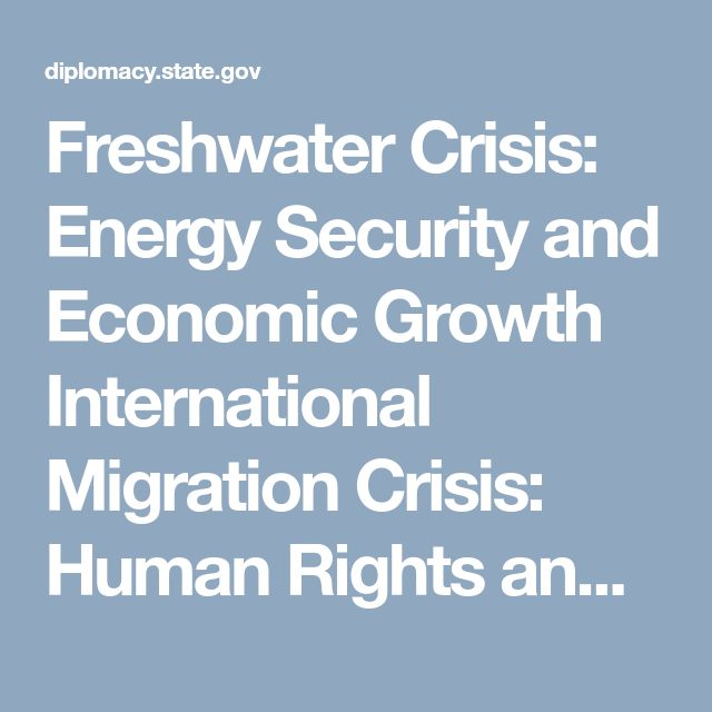Freshwater Crisis: Energy Security and Economic Growth International Migration Crisis: Human Rights and Border Security International Nuclear Crisis: Non-Proliferation and National Sovereignty Global Counterfeit Trade: The High Cost of Cheap Goods Crisis in the Oceans: Sustaining Fisheries in International Waters International Wildlife Trafficking: Plight of the Pangolins HIV/AIDS Crisis: Global Health and Development Peacebuilding: The Challenge of Darfur