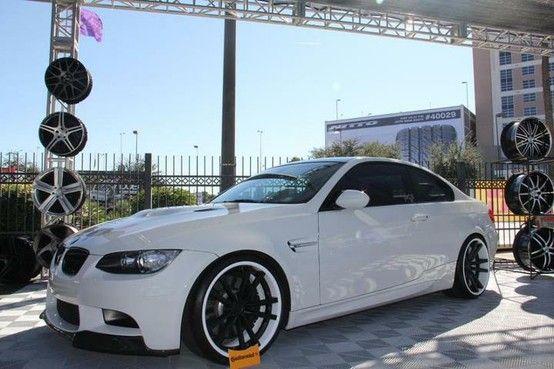 BMW BMW BMW
