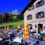 Alle Sonnenterrassen und Berghütten im Engadin St Moritz auf einen Blick http://www.engadin.stmoritz.ch/winter/de/gastronomie/#/type.bergrestaurant,alphuetten/ #Frühlingsskifahren #EStM #Sonne