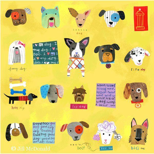 [Dog+Portrait+Page.jpg]
