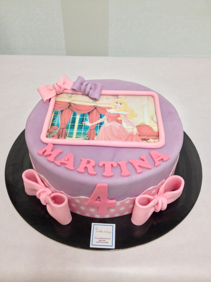 1000 Images About Happy Birthaday Cake On Pinterest