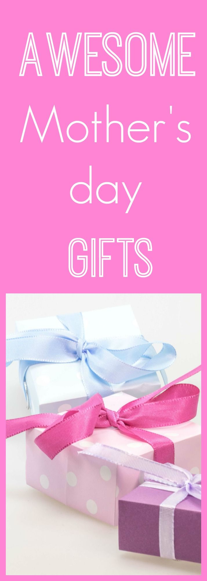 I am convinced that your mom is one of the most important women in your life. So something it's for this reason that  it could be difficult to find the right thing for her for this special day. Find out more here : http://www.nobletandem.com/great-mothers-day-gifts/