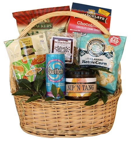 13 best sugar free gift ideas images on pinterest sugar free fathers day gift baskets fathers day gift ideas fathers day gift basket nuts negle Image collections