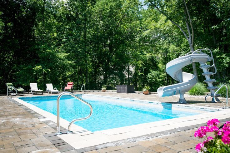 Want to know how much a concrete pool will cost overall? This article will help you...