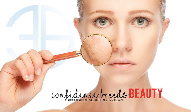 Valentines Day is just around the corner, make sure you look fabulous on that day. We offer great deals on Microblading - $199, Permanent Makeup - $199 and more! LETS GET THAT VALENTINES LOOK ON POINT! www.eternalbeautyinstitute.com 1.866.330.9490