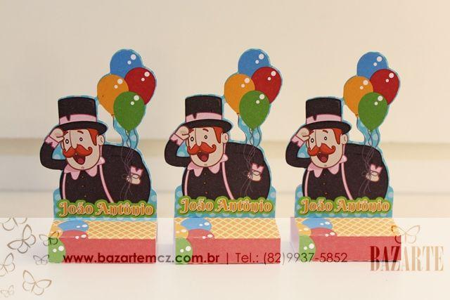 personalizados+festa+bita+e+os+animais+z110.1.1.png (640×427)