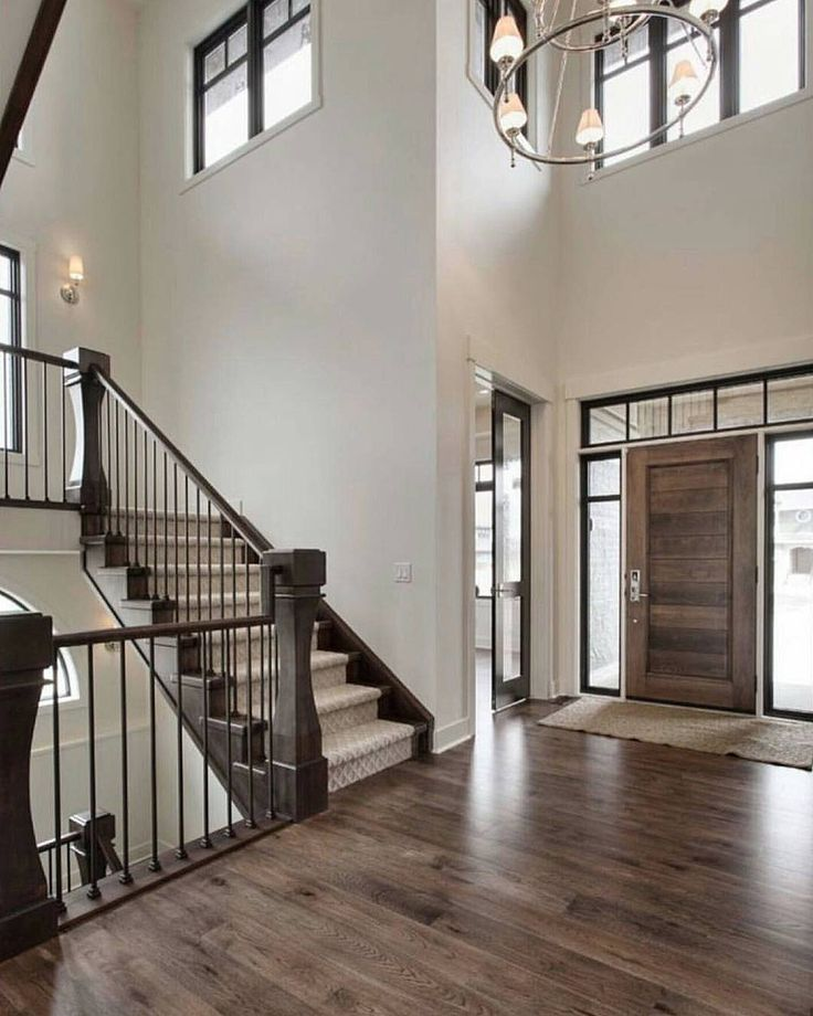 Pin By Bickimer Homes On Model Homes: Pin By Dustin W F Miller On Bedrooms